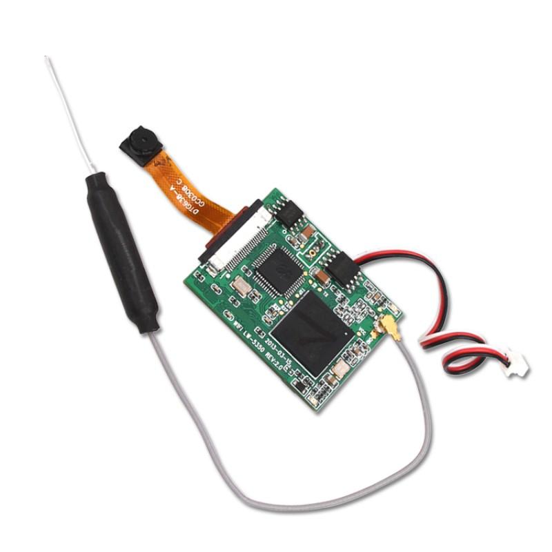 WiFi module - Walkera QR W100S