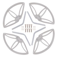 Propeller guard - Walkera QR X350
