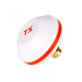 5.8G Mushroom antenna for iLook