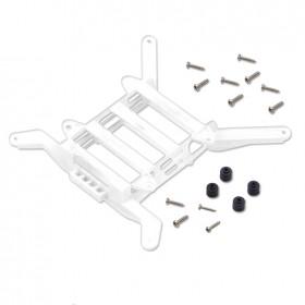 Battery frame (FPV) - Walkera QR W100S