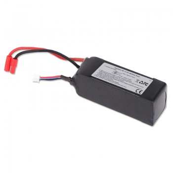 Li-Po battery (11.1V, 5200mAh) for X350 PRO
