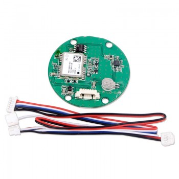 GPS-05 module for TALI H500