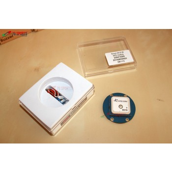 GPS/Glonass module for Walkera Scout X4