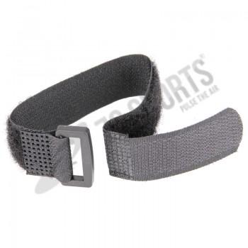 Velcro strap for Walkera RUNNER 250