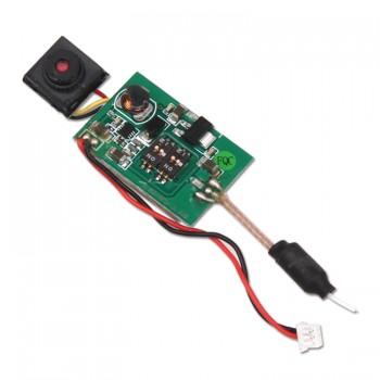 Transmitter (TX5805 CE) - Walkera QR W100S