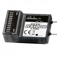 RX 1202 - 12CH receiver