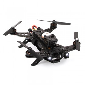 Walkera Runner 250 (+OSD) FPV version