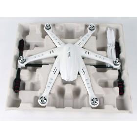 Walkera TALI H500 RFT
