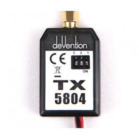 Walkera TX 5804 Transmitter