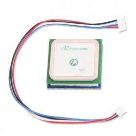 GPS module - Walkera QR X350