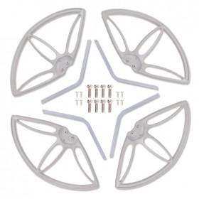 Propeller guard - Walkera QR X350