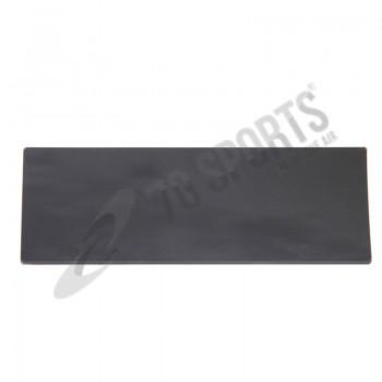 Battery anti-slip mat for Walkera RUNNER 250