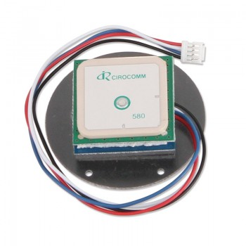 GPS module for Walkera QR X350 PRO