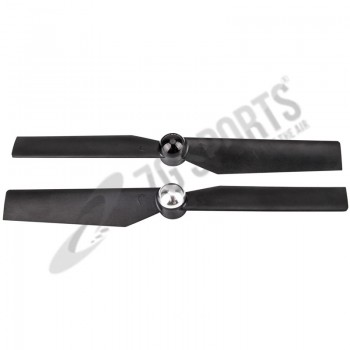 Propellers for Walkera RUNNER 250